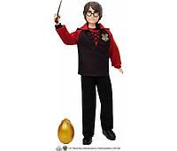 Кукла Гарри Поттер серии Турнир Трех Волшебников