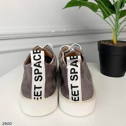 Стильные женские туфли, фото 2