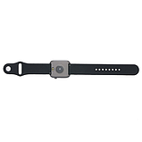Смарт-часы Smart Watch SX16 Black (G101001264), фото 5