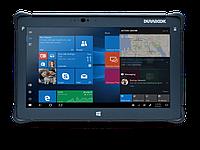Защищенный планшет Durabook R11L Standard