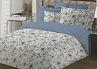 Комплект постельного белья ТЕП семейное Diana