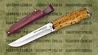 Нож охотничий Grand Way 2252 BLP, фото 1