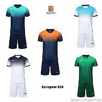 Футбольная форма для команд - 1051157298