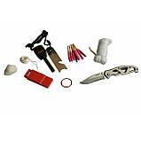 Набір для виживання Gerber Bear Grylls Basic Kit, фото 3