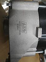 Генератор ВАЗ-2101 LSA 2101-3701005-55A