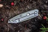 Ніж складний Ruike P831-SF, фото 8