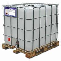 МОРОЗО-БЕТ ® — противоморозная добавка в бетон (1000л)