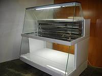 Холодильная витрина от производителя