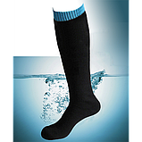Dexshell Overcalf M Шкарпетки водонепроникні, фото 5