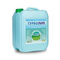 """Прилипатель ТУРБОЛИП """"TURBOLIP"""" 10л"""