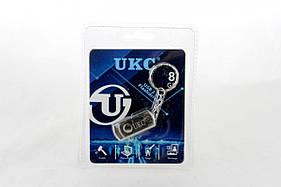USB Flash Card UKC 8GB флешь накопитель (флешка) (500)