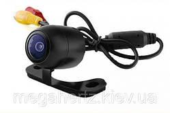 Универсальная камера заднего вида для авто LM-600L