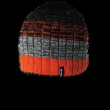 Шапка водонепроникна Dexshell градієнт помаранчевий