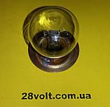 Лампа А 24-60+40 P42d/11, фото 2