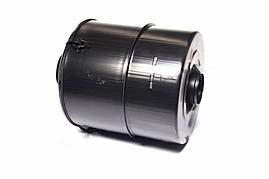 Фильтр воздушный ГАЗ 33104 ВАЛДАЙ в сб. (ГАЗ). 3310-1109010