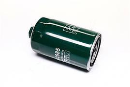 Фильтр масляный ЗИЛ, ВАЛДАЙ GB-1085 (BIG-фильтр). ФМ009-1012005