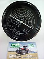 Тахоспидометр с приводом от гибкого вала МТЗ-80 ХМ, -80/82 (ТХ135-38130310), фото 1