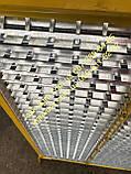 Новинка!!! Комплект евро решет СК-5М НИВА нового образца УВР усиленные ОЦИНКОВКА, фото 7