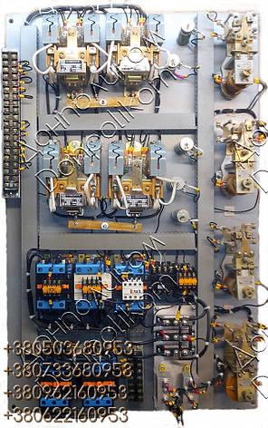 П6503  (ИРАК 656.231.035) - электроприводы с магнитными контроллерами, фото 2