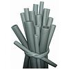 Мерилон характеристики делают его универсальным утеплителем для труб.