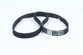 Ремень зубчатый ГРМ ВАЗ 2101-2107 1200-1600 Z=122 (Bosch). 1 987 949 019