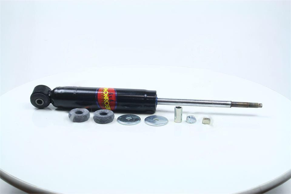 Амортизатор передний ВАЗ 2123 НИВА-ШЕВРОЛЕ газомасляный ADVENTURE (Monroe). D7010