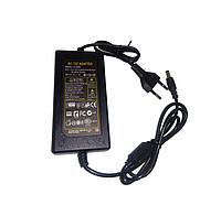 Блок питания Lian Xing LX-0903 9 Вольт 3 Ампера (n340)