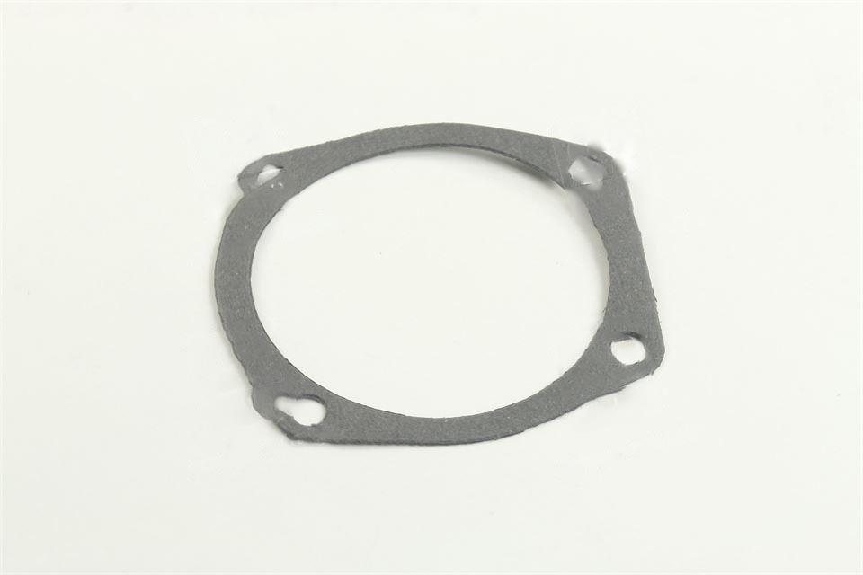 Прокладка паливного фільтра, тонкого очищення (ММЗ). 240-1117102