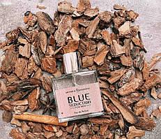 TESTER Blue Seduction Antonio Banderas 60 ml