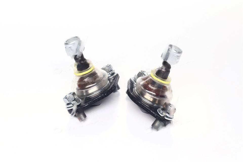 Опора шаровая ВАЗ 2110, 2111, 2112 комплект 2шт (BJST-104) (Трек). 2110-2904192-01