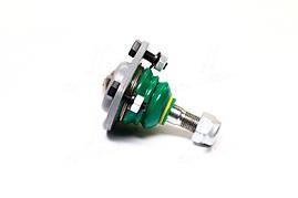 Опора шаровая ВАЗ 2101-2107 нижняя+крепеж (КЕДР). 2101-2904082-04
