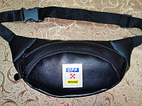 Хорошее качество сумка на пояс off white искусств. кожа барсетки сумка женский и мужские пояс только оптом, фото 1