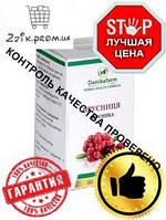 Брусника Vaccinium vitis-idaca 17810