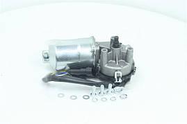 Двигатель стеклоочистителя УАЗ 3163 Патриот 12В 20Вт (Дорожная карта). 3163-5205100