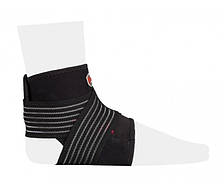 Голеностоп Power System Neo Knee Support PS-6013 XL Black/Red