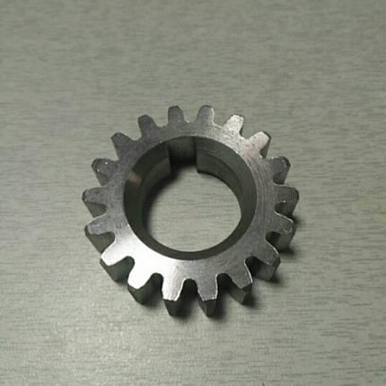 Шестерня коленвала Z-18 ZS/ZH1100, фото 2