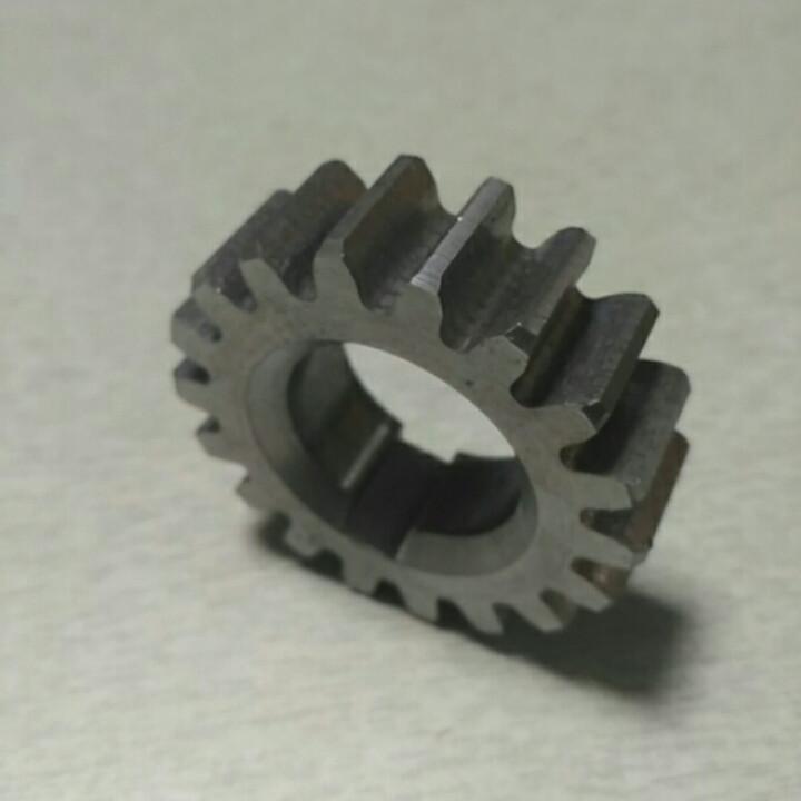 Шестерня коленвала Z-18 ZS/ZH1100