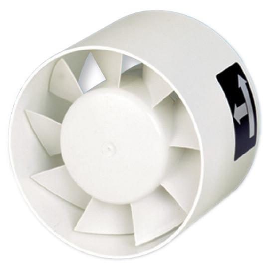 Вентилятор Soler&Palau TDM-200