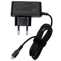 Сетевые зарядные устройства (СЗУ) оригинал Nokia AC-10E/N97