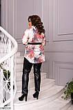 Блуза жіноча, фото 2