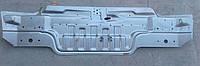 Панель задняя Ланос Т-150 Автозаз (ориг)
