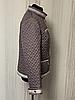 Стильная курточка женская весенняя интернет магазин размеры 46-62, фото 4