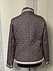 Стильная курточка женская весенняя интернет магазин размеры 46-62, фото 6