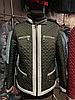Стильная курточка женская весенняя интернет магазин размеры 46-62, фото 7