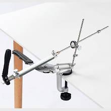 Точильний верстат Ruixin Touch Pro Steel V 2.0 RX-008 (30084)