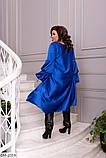 Блуза жіноча, фото 7