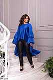 Блуза жіноча, фото 8