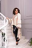 Блуза жіноча, фото 9