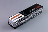 Ніж Mora Companion HeavyDuty 12495 F вуглецева сталь, фото 9