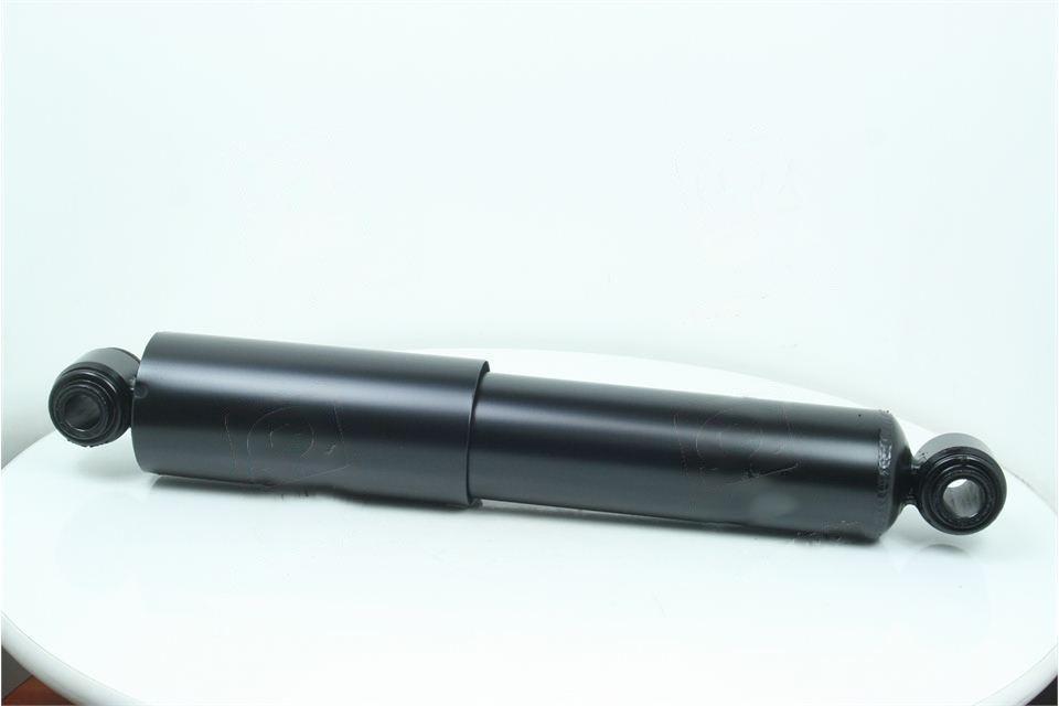 Амортизатор прицепа WEWELER (L320-475) (RIDER). RD 43.960.401.06